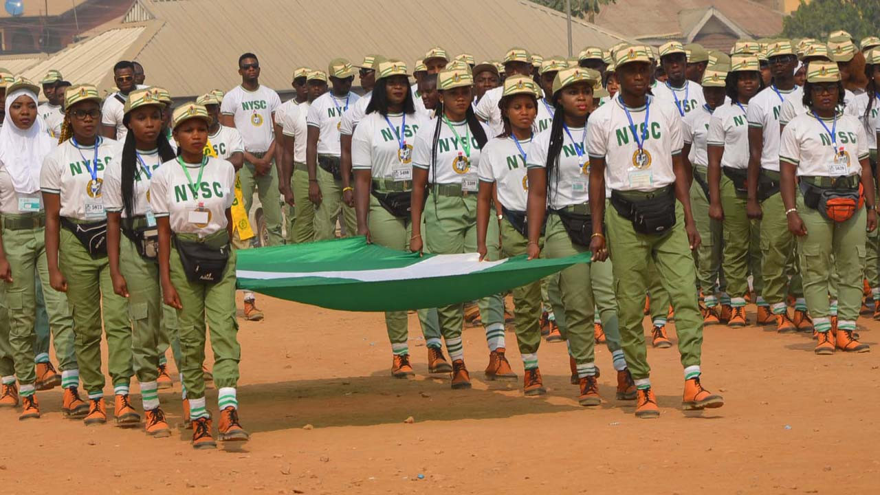 No corps member tested positive for Coronavirus in Cross River - NYSC counters health commissioner