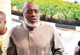 I wrestled with the devils - Olisa Metuh reflects on his life in prison