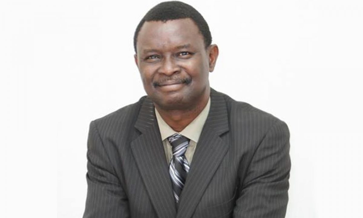 You will give account for your Instagram, Facebook ? Evang Bamiloye tells individuals with large followers on social media