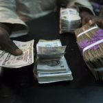 Dollar To Naira Exchange Rate: See Black Market Rate Today September 17, 2021