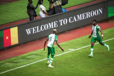 super-eagles-car-wild-beasts-2022-fifa-world-cup-qualifiers